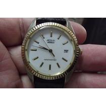 Relógio Unissex - Acgua Indigo - Quartz - Original
