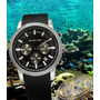 Relógio Michael Kors - Mk8040 - New !!!
