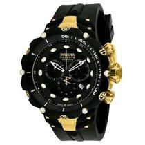 Relógio Invicta Subaqua Venom 1521