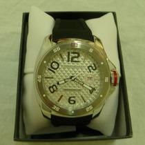 Relógio Tommy Hilfiger Esportivo 100% Aço Inoxidável 1790711