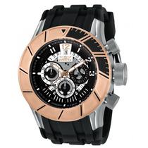 Relógio Invicta Pro Diver 14024