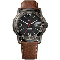 Relógio Tommy Hilfiger 1790897