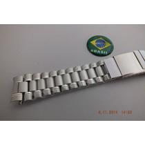 Pulseira Relógio Technos Skydiver-número20 - Brasil Relógios