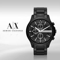 Relógio A/x Armani Exchange Importado Original