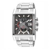 Relógio Technos Cronógrafo - Os1aae/1p - Garantia E Nf