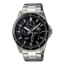 Relógio Casio Edifice Ef-341d-1av