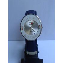 Lindo Relógio Feminino Thomny Oval Prata Mostrador Prata