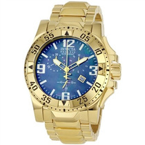 Watch Subaqua Buy Sale Invicta 6256 Reserve Mens Watch