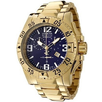 Watch Subaqua Buy Sale Invicta 5676 Reserve Mens Watch