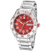 Relógio Magnum Ma32532v - F R E T E . G R Á T I S