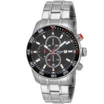 Relógio Technos Carbon Os1aac/1p Oferta Garantia E Nf