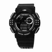 Relógio Masculino Mormaii -y11540/8p