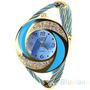Relógio Bracelete Feminino - Apenas R$ 19,99