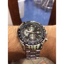 Relógio Automático - Quartz