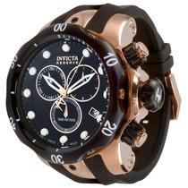 Relógio Invicta Reserve Collection Venon 5733 Novo 100% Orig