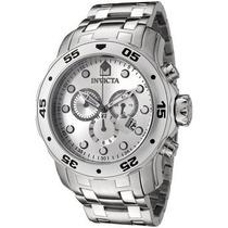 Relógio Invicta 0071 Pro Diver 48mm ! Aventador Import