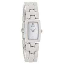 Citizen Eco-drive Jolie Ladies Watch Eg2900-59a