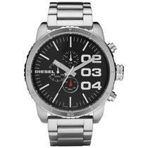 Relógio Diesel Dz4209