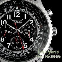Relógio Winner Jaragar Importado Magnifico Frete Free