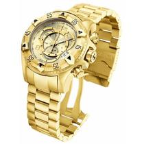 Relógio Masculino Excursion 6469 Promoção