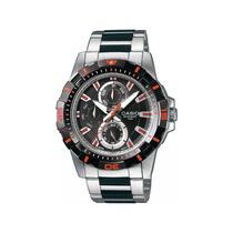 Relógio Casio Mtd-1071d-1a2