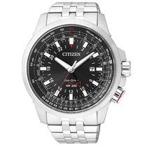 Citizen Bj7070 Lançamento Mundial Bj7070-57e