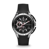 Relógio Masculino Armani Exchange Ax1400 Garantia 2 Anos