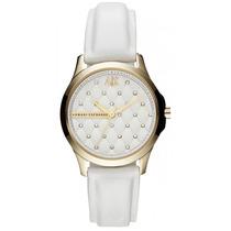 Relógio Armani Exchange Ax5207 Original Garantia 2 Anos