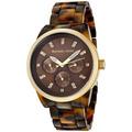 Relógio Michael Kors Mk5038 Midisize Original, Garantia