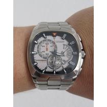 Relógios Citizen Chronograph An9000-53c