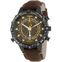 Relógio Timex T2p141 - Revenda Autorizada - Garantia
