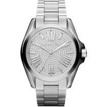 Relógio Michael Kors Mk5737 Original, Garantia