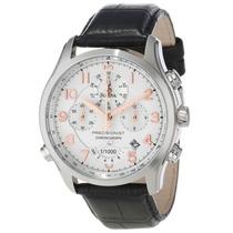 Lindo Relógio Bulova Precisionist - 96b182