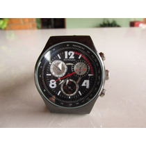 Relógio Potenzia Usado E Funcionando Perfeitamente!!!!