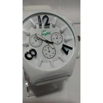 Relógio Importado Lindo E Barato