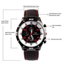 Relógio Esportivo Gt - Grand Touring