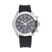 Relógio Fossil Fch2851z - Frete Grátis - Revenda Autorizada