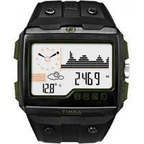 Relogio Timex Expedition T49664cg - Revenda Autorizada