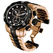Relógio Estilo Invct Masculino 22 Frete Grátis + Brinde