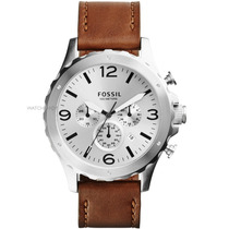 Relógio Fossil Chronograph Jr1473