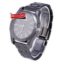 Relógio Calvin Klein Ckj Masculino   Unisex   Frte Gratis