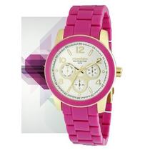 Relógio Mondaine Absolut Feminino Casual - Novo!