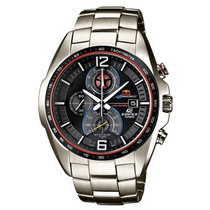 Relógio Casio Edifice Efr-528rb-1auer Redbull Em 12x S/ Juro