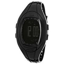 Relogio Adidas Performance Sport Digital Mod - Adp3071z