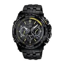 Relógio Da Casio Eqw-m710dc-1av Original Importado