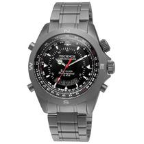 Relógio Technos Performance Skydiver Modelo T20563/1p
