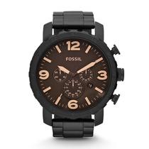 Relógio Masculino Fossil - Jr1356