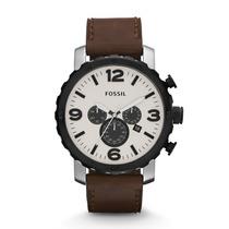 Relógio Masculino Fossil - Jr1390