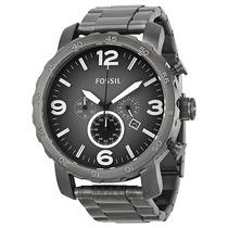 Relógio Masculino Fossil - Jr1437