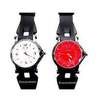 Relógio De Luxo Oakley Importado À Pronta Entrega
